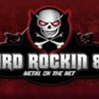 HardRockin80s.com
