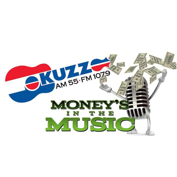 KUZZ - KUZZ-FM