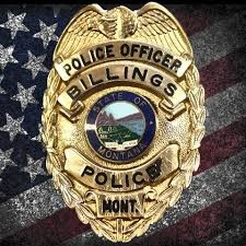 Billings Police Department