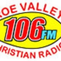 Roe Valley Christian Radio
