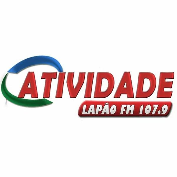 Rádio Atividade FM 107.9
