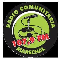 Rádio Marechal FM 107.9
