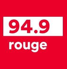 94.9 Rouge - CIMF-FM