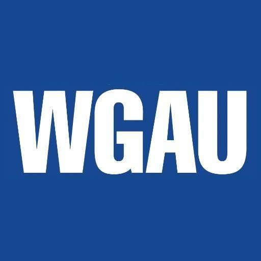 WGAU Radio - WGAU