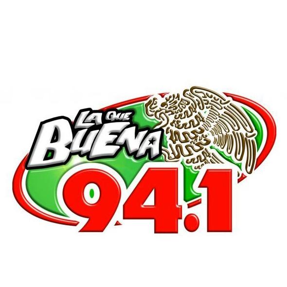 94.1 FM Dallas - KFZO