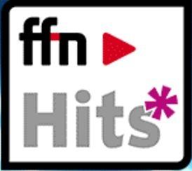radio ffn - ffn Hits