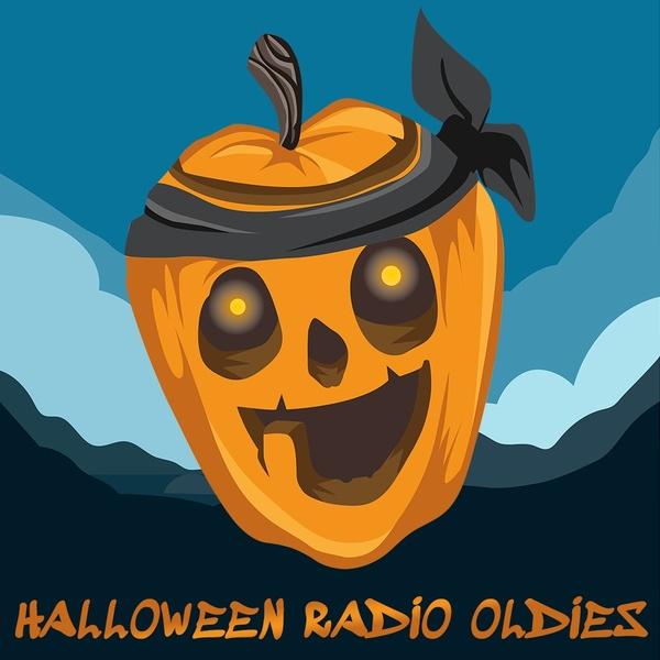 Halloweenradio.net - Oldies