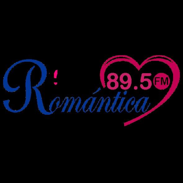 Romántica - XECSI