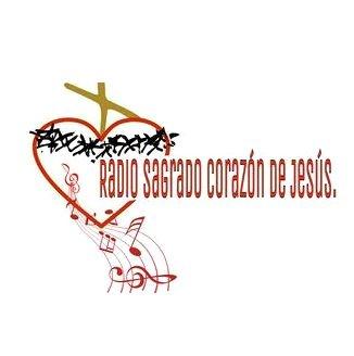Radio Sagrado Corazón de Jesús