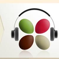 Caffenio Radio