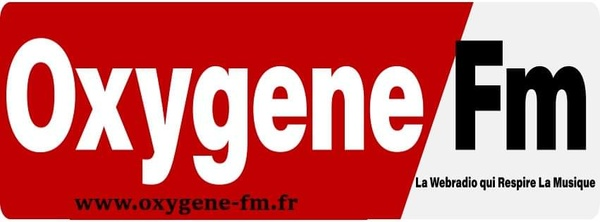Oxygene FM