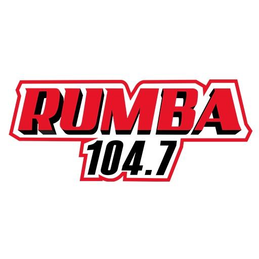 RCN - Rumba