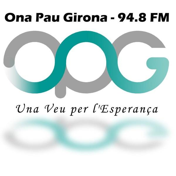 Ona Pau Girona 94.8