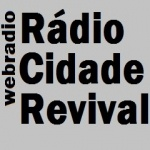 Rádio Cidade Revival