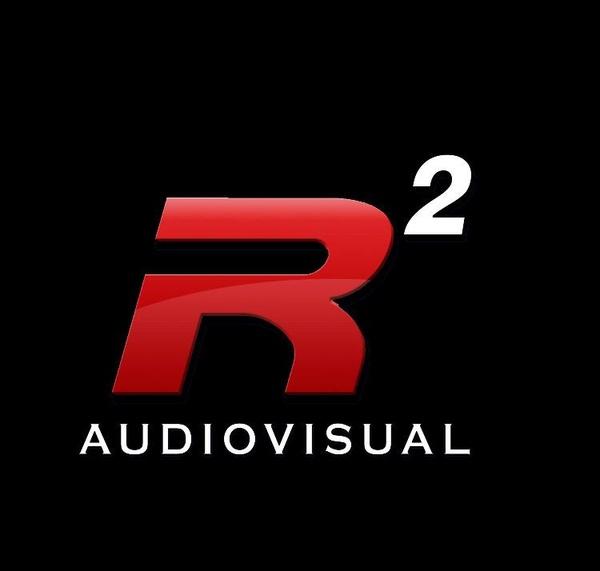 WOR FM Bogotá - R2 Audiovisual
