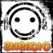 2Mradio Logo