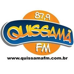 Rádio Quissamã FM