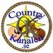 Countrykanalen Sweden Logo