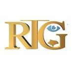 Radio Tele Ginen Logo