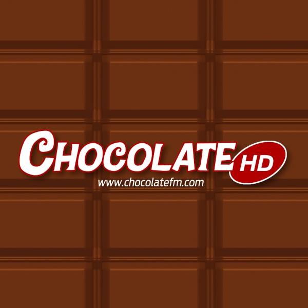 Chocolate FM HD