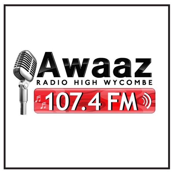 Awaaz Radio