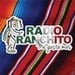 Radio Ranchito - XHRPA