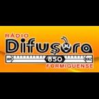 Radio Difusora Formiguense