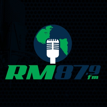 Rádio RM 87,9 FM