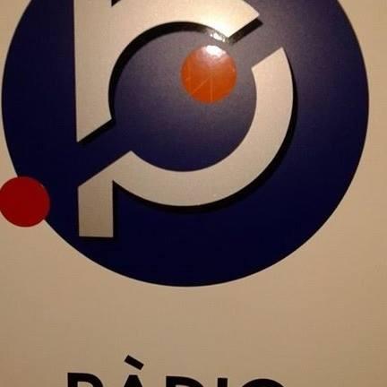 Radio Puig-Reig