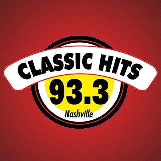 93.3 Classic Hits - W227DC