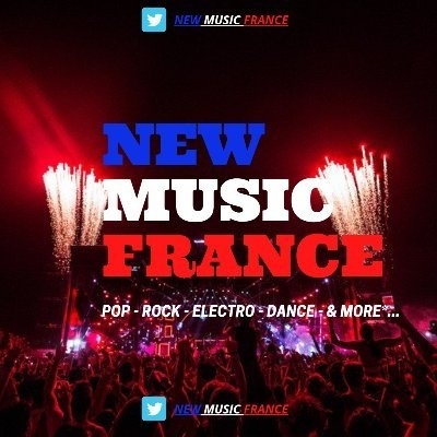 New Music France