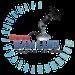 Stereo San Luis Logo