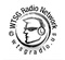 WTSG Radio Network Logo