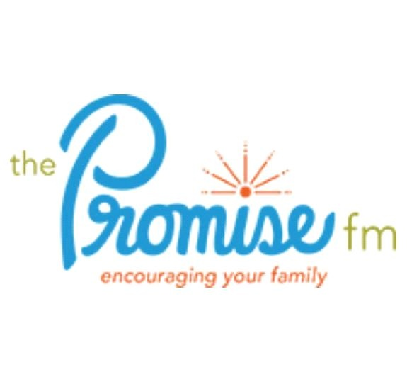 The Promise FM - WPHN
