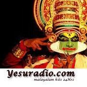 Yesu Radio   Malayalam