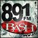 89.1 The Bash - WVJC
