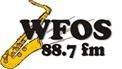 88-7 WFOS - WFOS
