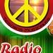 Radio Buenas Epocas Logo