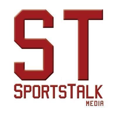 Sports Talk 1400 AM - KREF