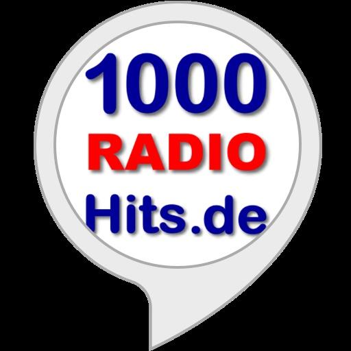 1000 Webradios - 1000 Radio Hits