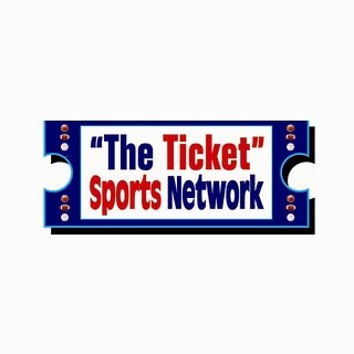 The Ticket Sports Network - WFDM