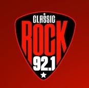 Classic Rock 92.1 - KTSR