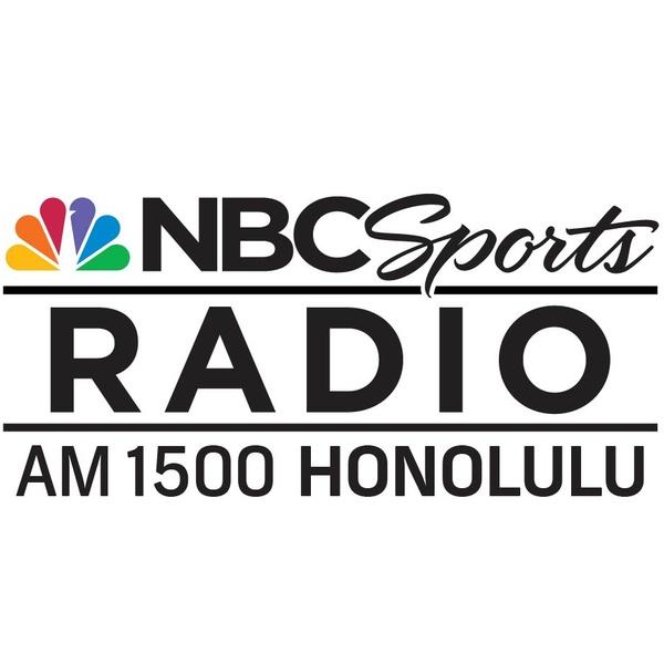 NBC Sports Radio - KHKA