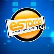 Estaçao Top