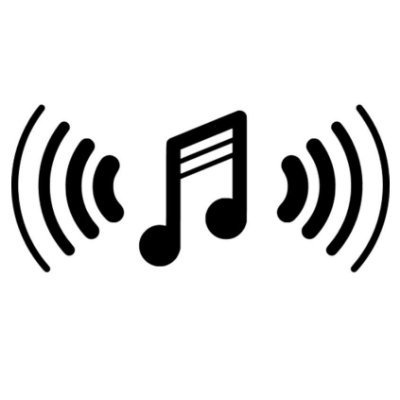 Up Beat Radio