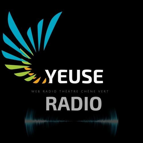 Yeuse Radio