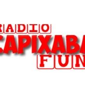 Rádio Capixabão Funk