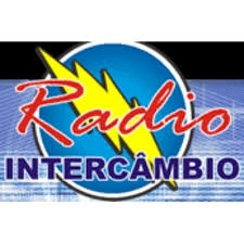 Radio Intercambio