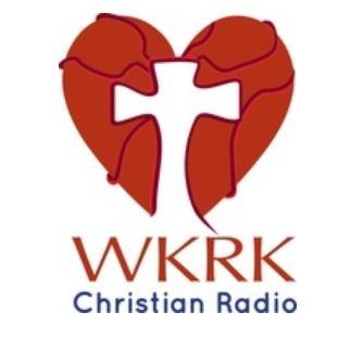 WKRK Christian Radio - WKRK