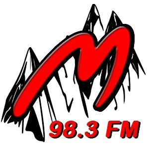 Mountain Radio/TV